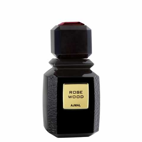 Rose Wood (100 ml)