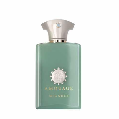 Amouage MEANDER Apa de parfum 100ml