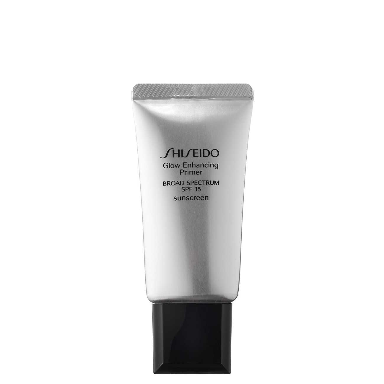 Glow Enhancing 30 Ml Shiseido imagine 2021 bestvalue.eu