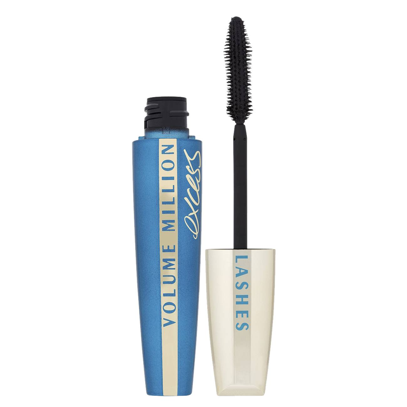 VOLUME MILLION LASHES 10 ML imagine produs