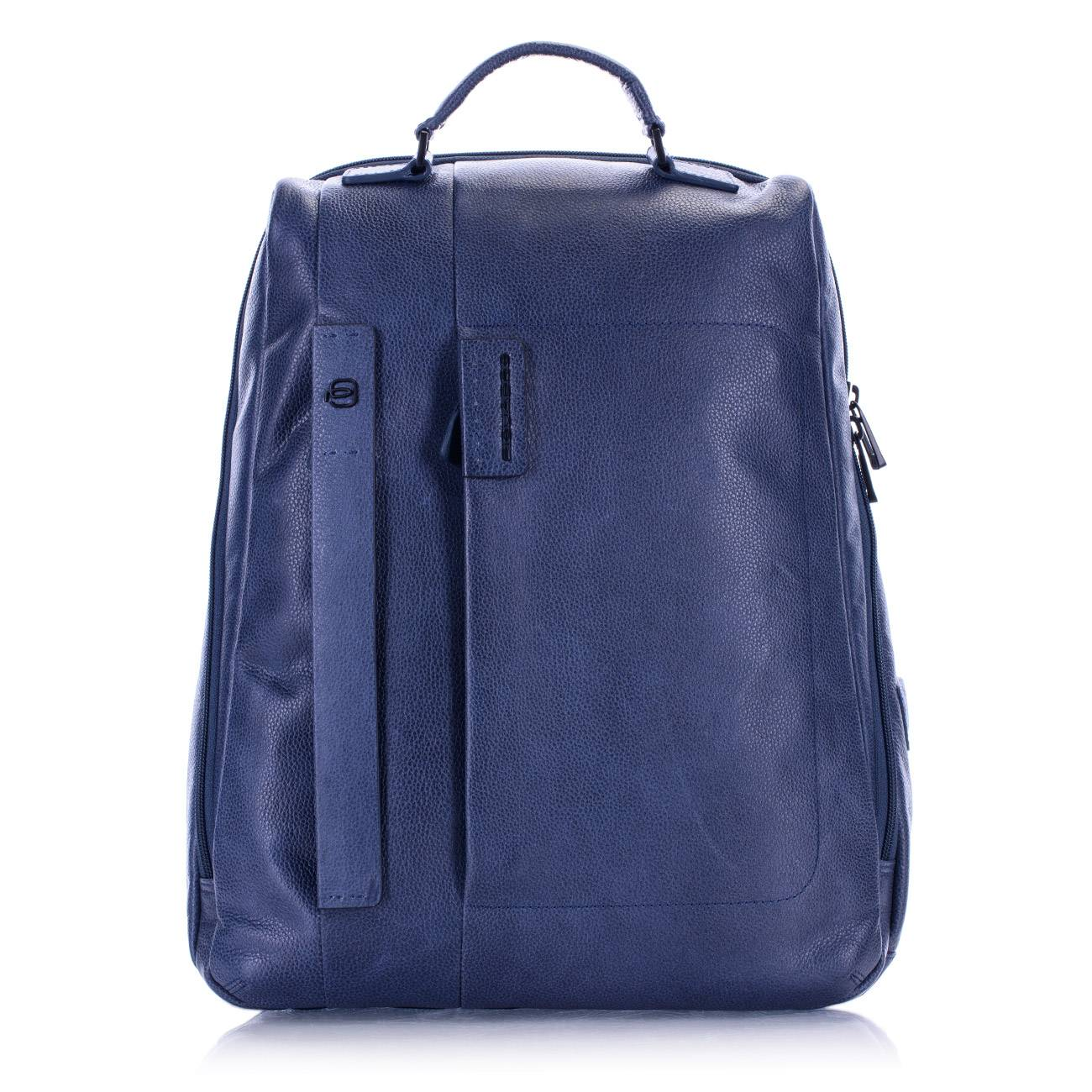 PULSE LAPTOP BACKPACK