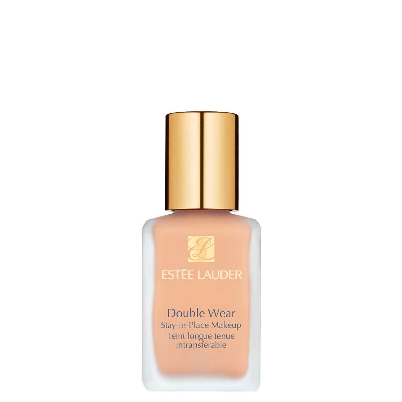DOUBLE WEAR STAY-IN-PLACE 30 ML 1N2 Ecru- NEUTRAL UNDERTONE