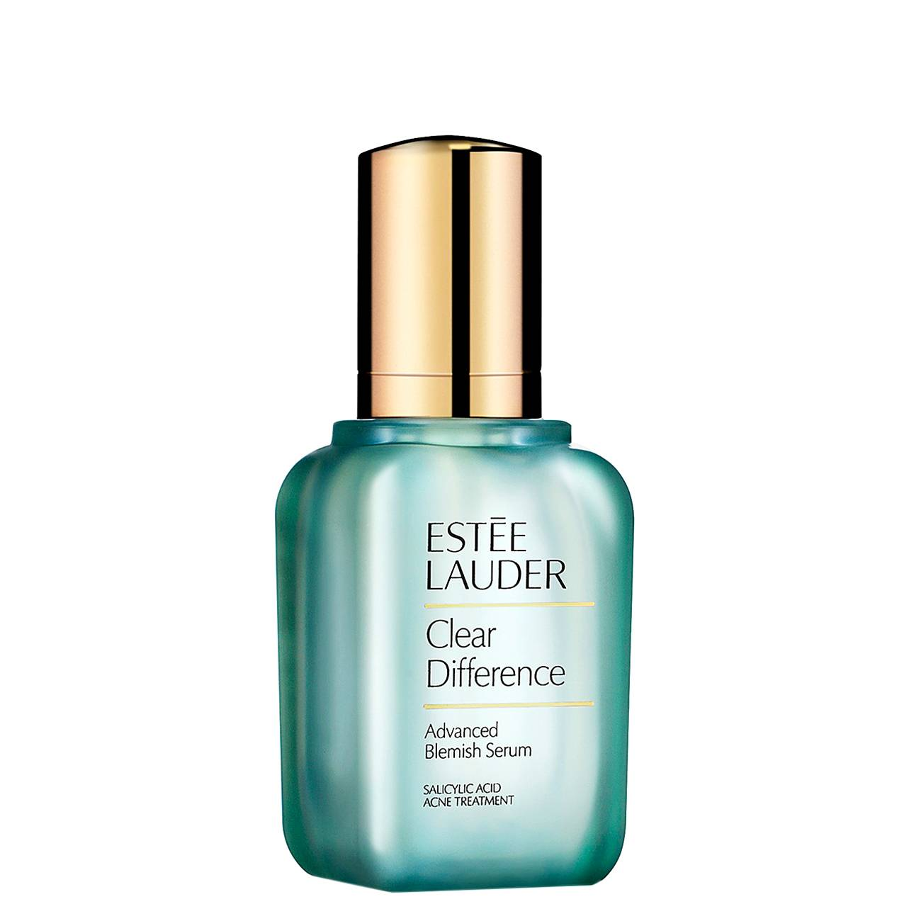 CLEAR DIFFERENCE ADVANCED BLEMISH 50 ML