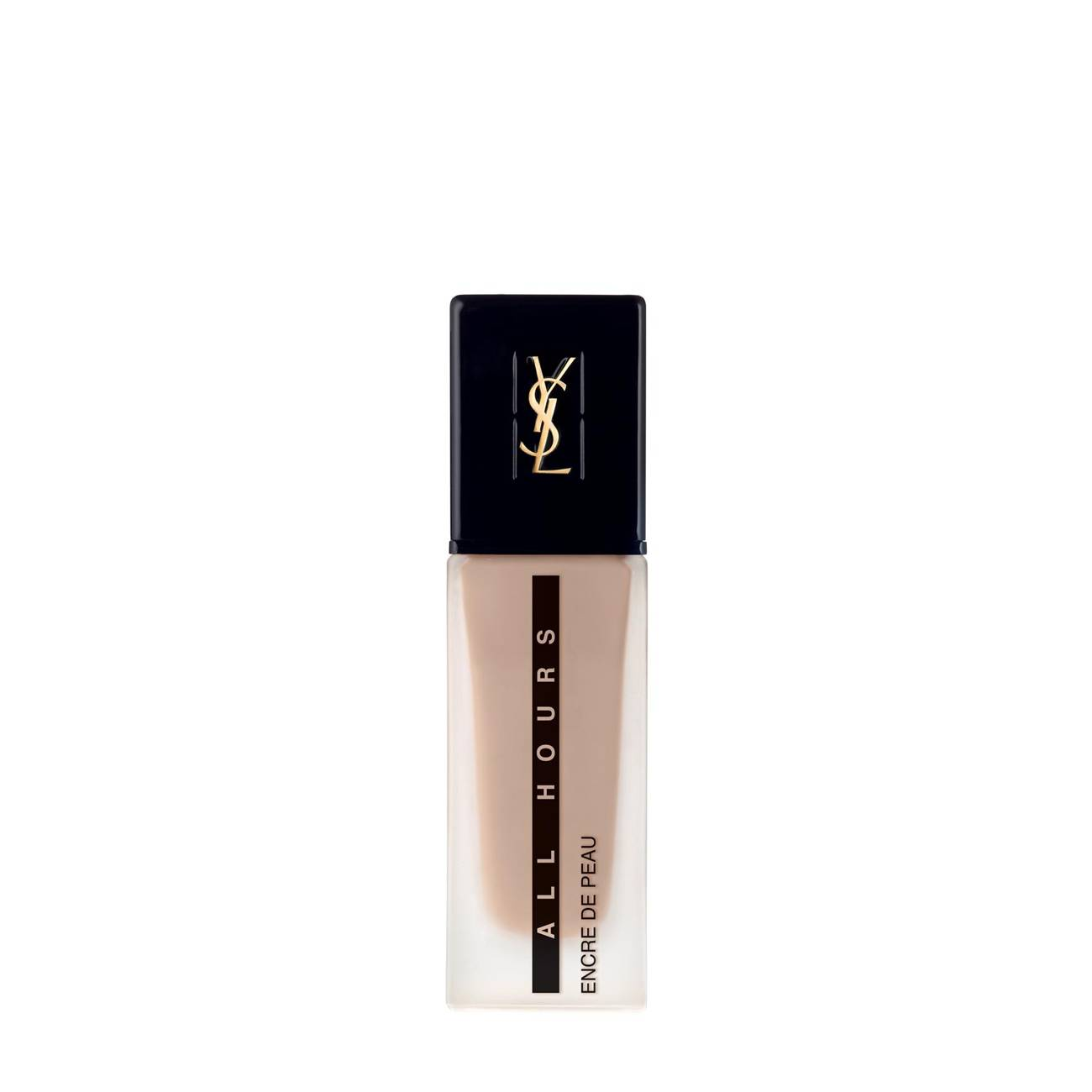Encre De Peau All Hours B10 25ml Yves Saint Laurent imagine 2021 bestvalue.eu