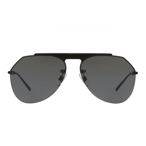 Dolce & Gabbana DG2213 11068734 Ochelari de soare