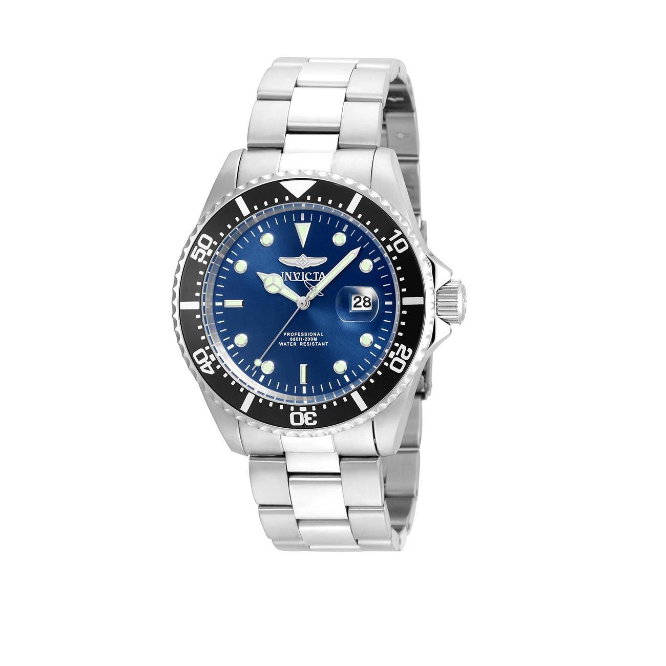 Pro Diver 22054 imagine