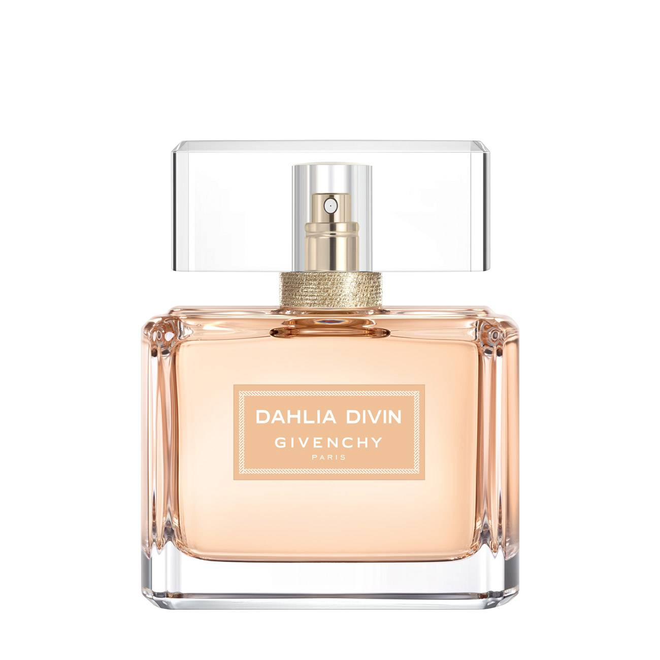 Dahlia Divin Nude 75ml imagine