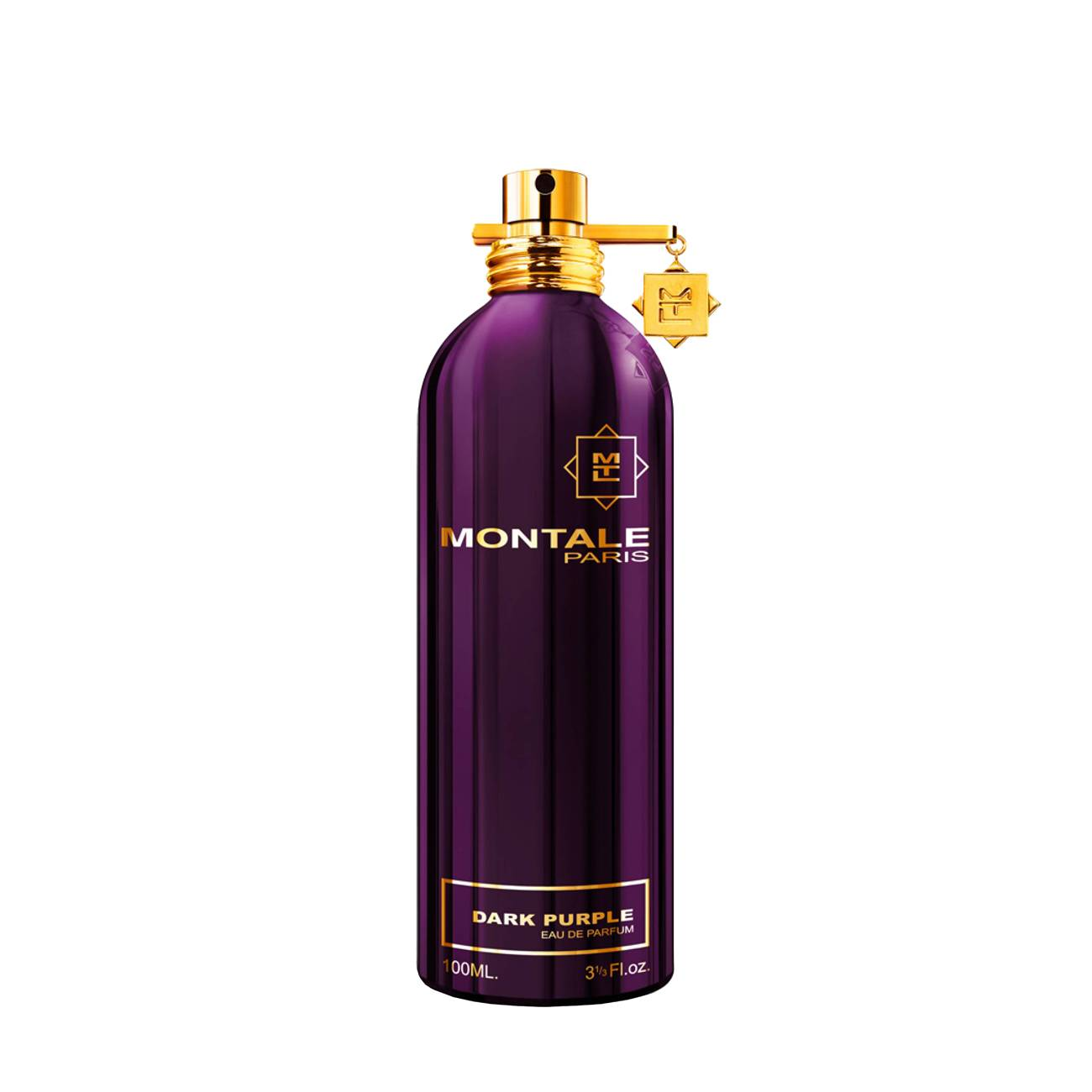 Dark Purple 100ml