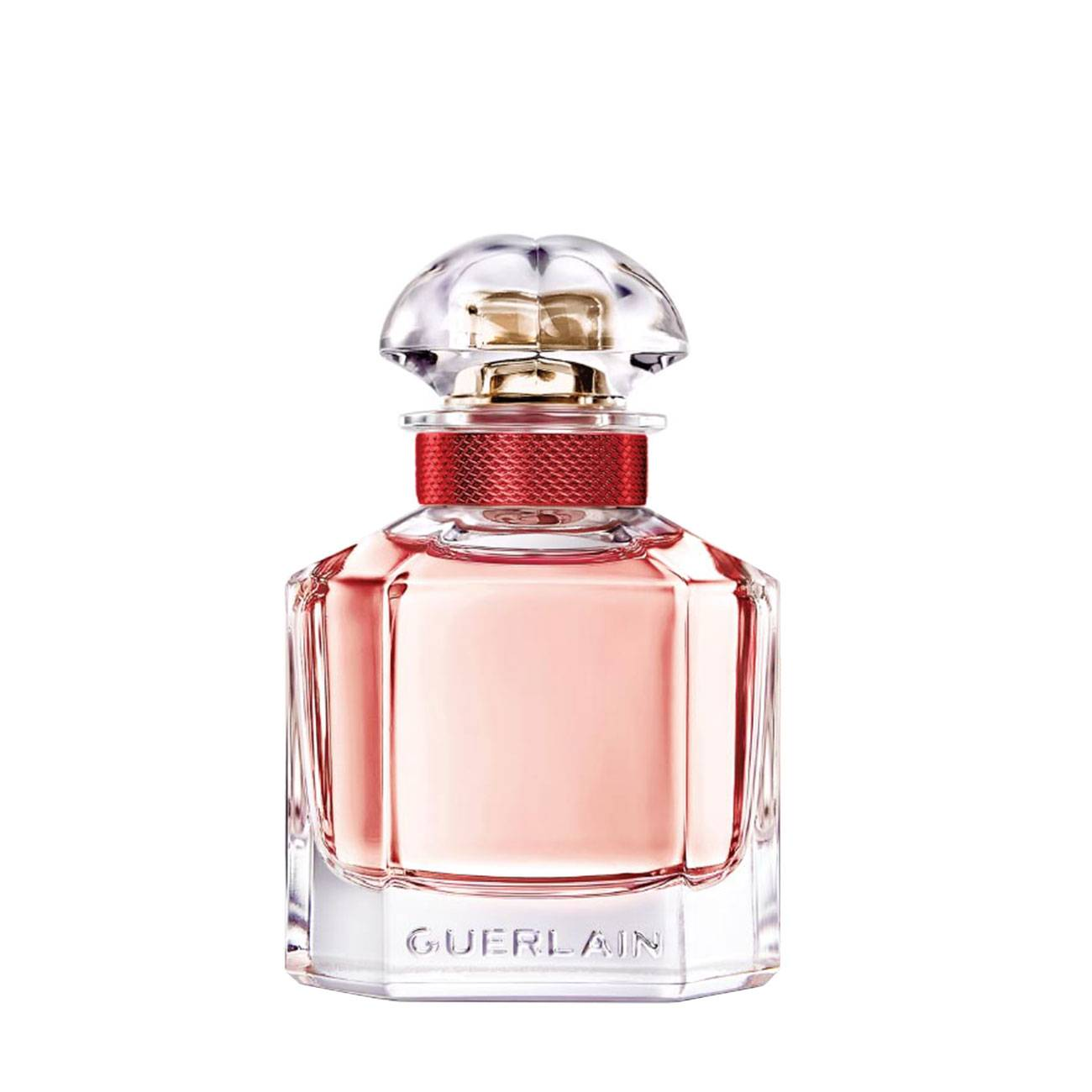 Mon Guerlain Bloom Of Rose 50ml