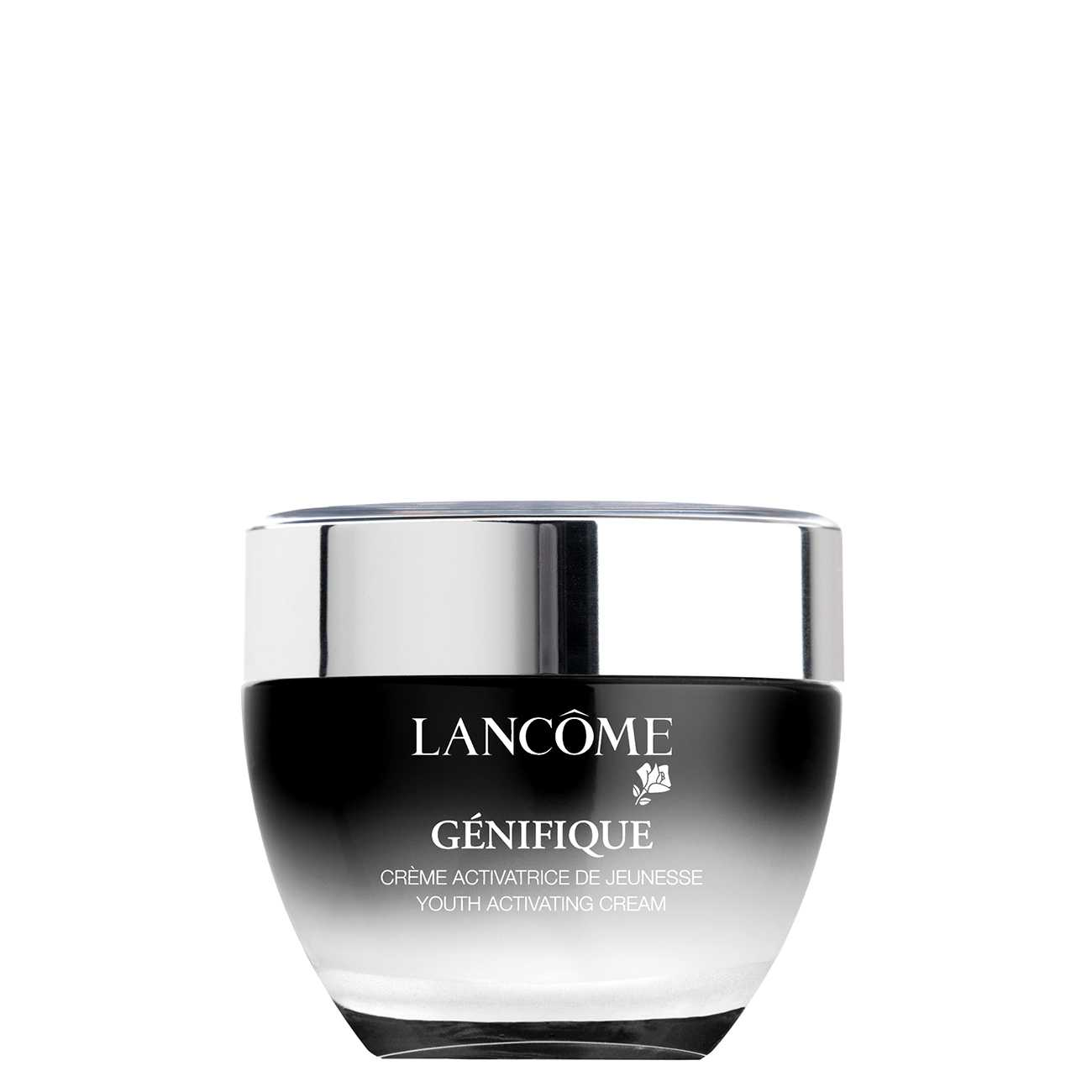 GENIFIQUE YOUTH ACTIVATING CREAM 50 ML