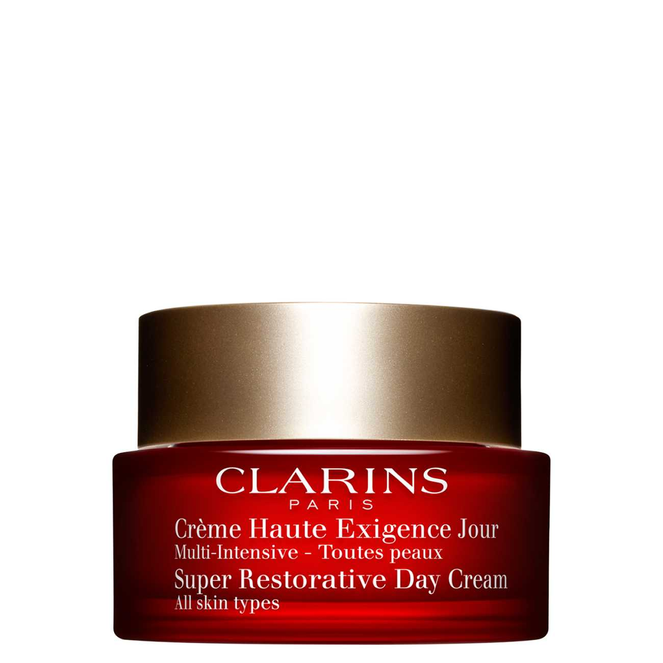 SUPER RESTORATIVE DAY CREAM 50 ML