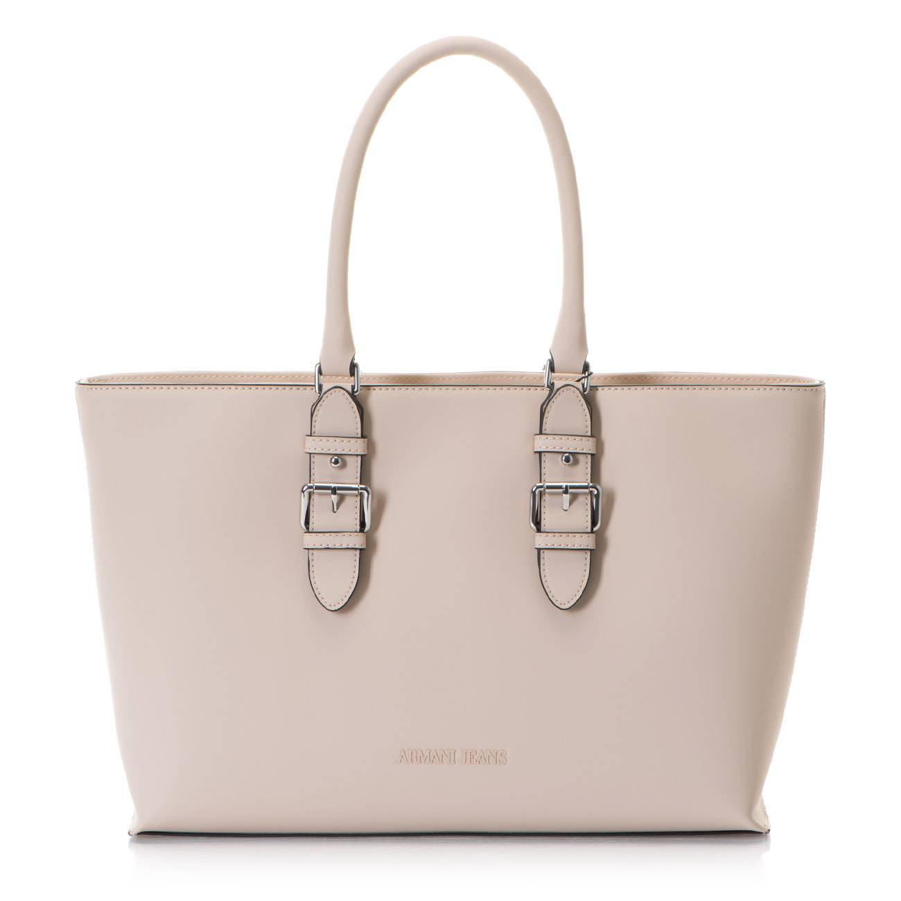SHOPPER LIGHT BEIGE