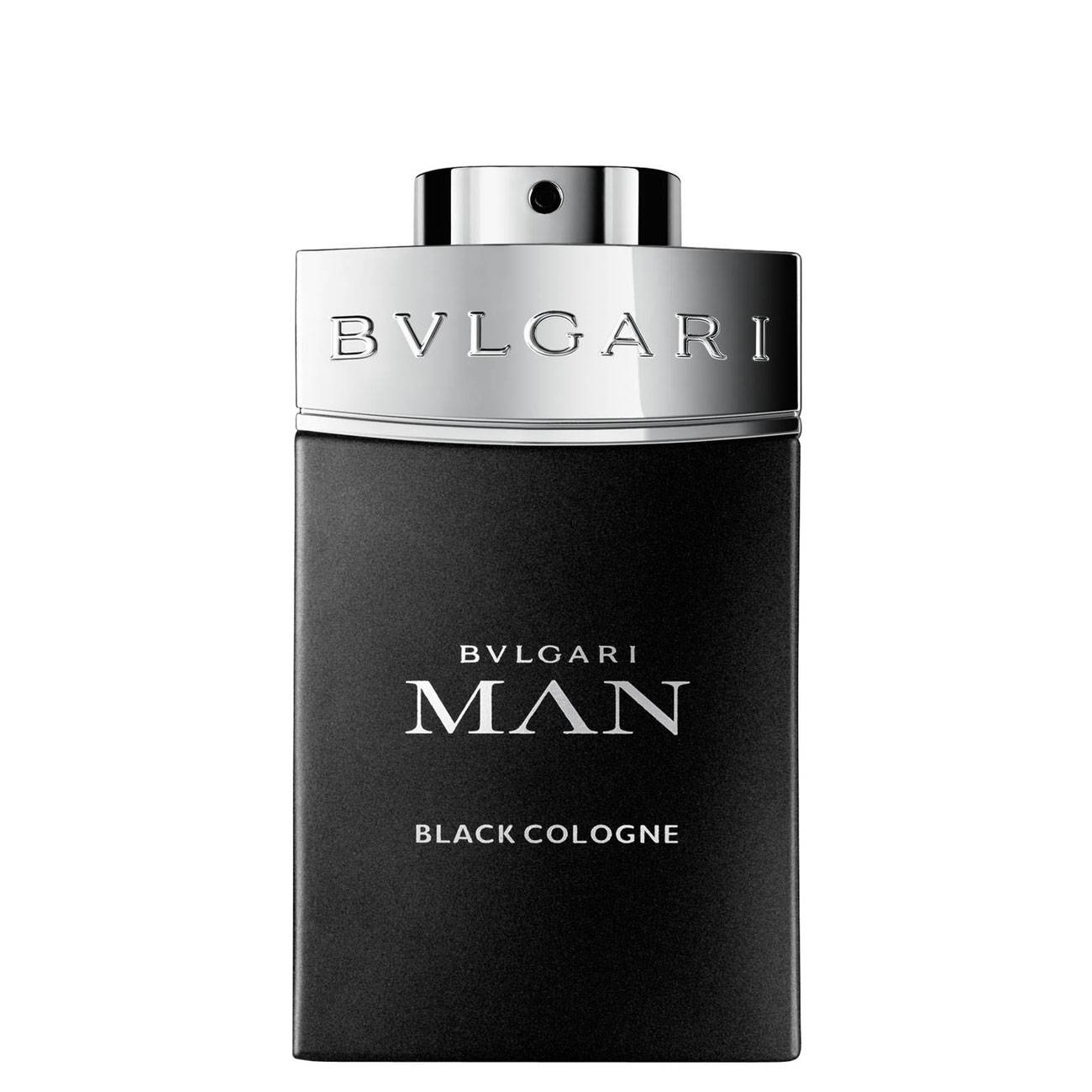 MAN BLACK COLOGNE 100ml poza