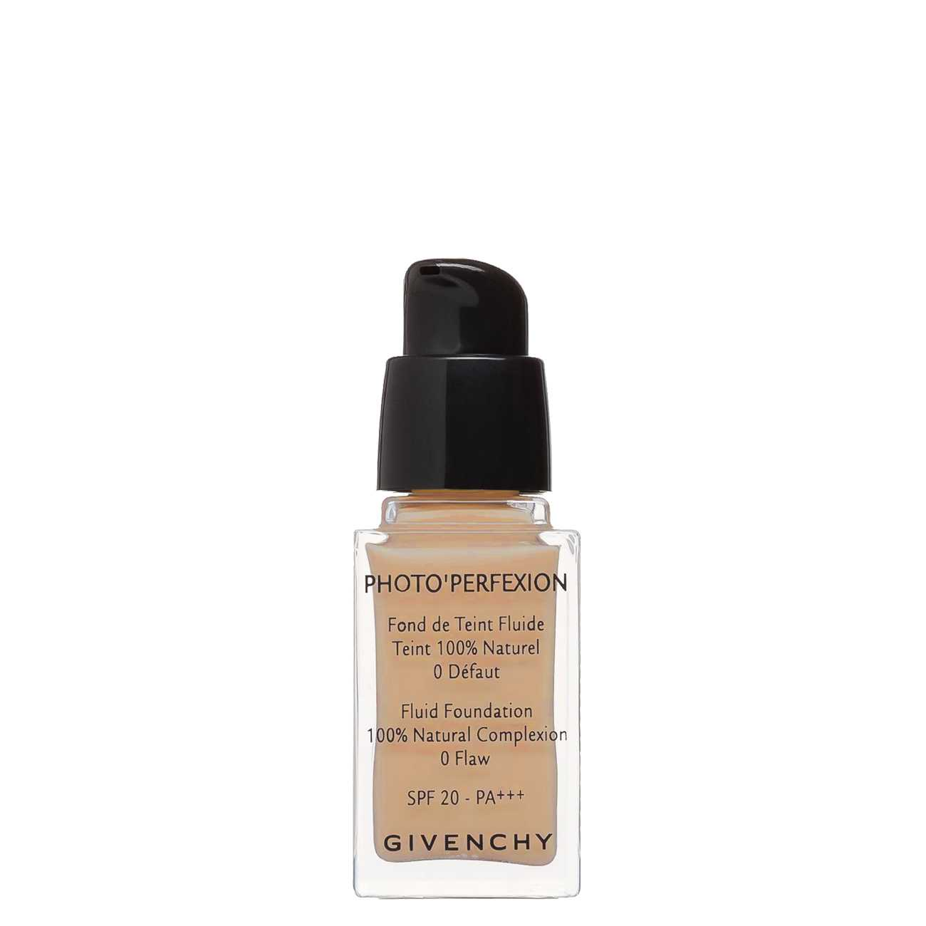 PHOTO PERFEXION 25 ML Perfect Gold 7
