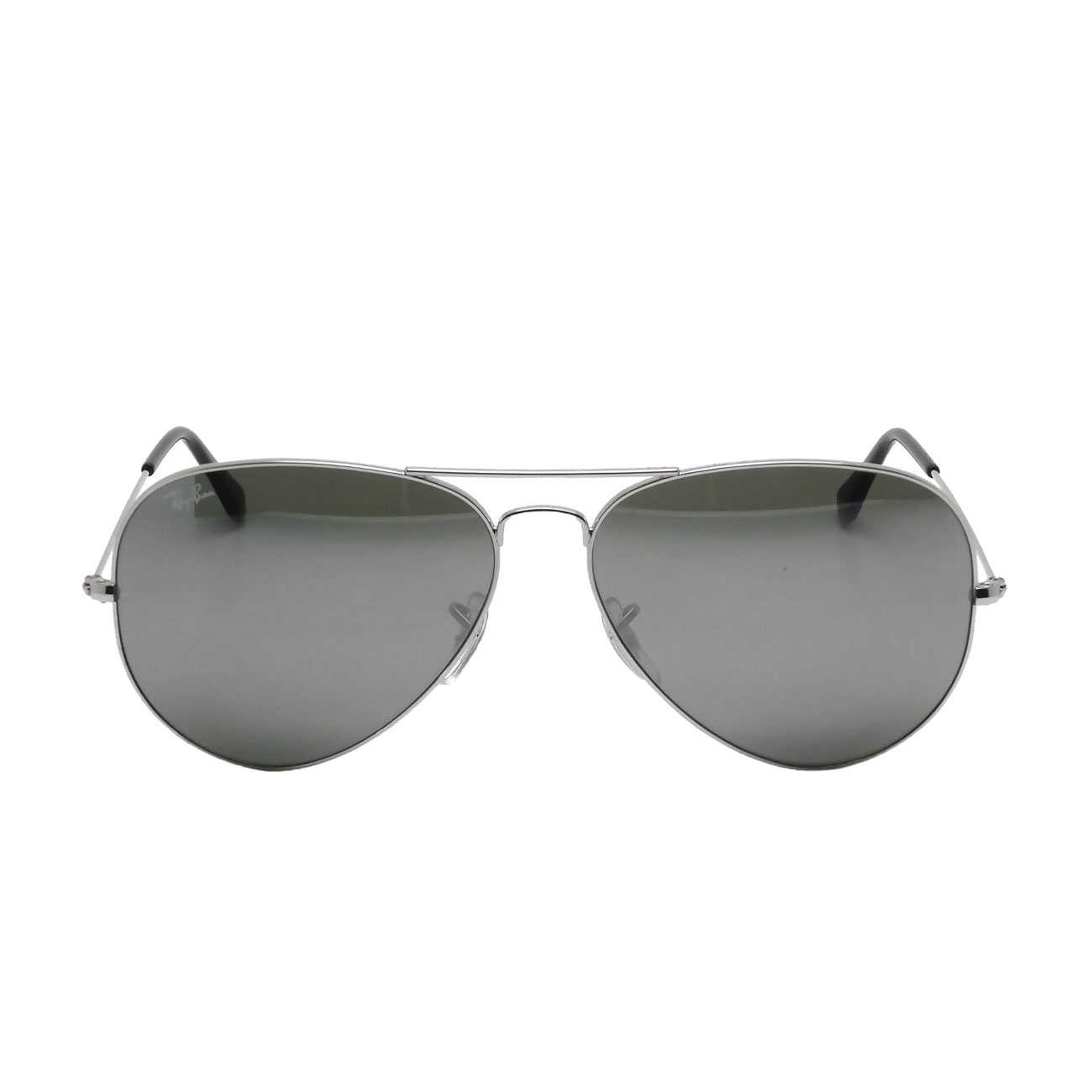 AVIATOR RB3025 003 40 62