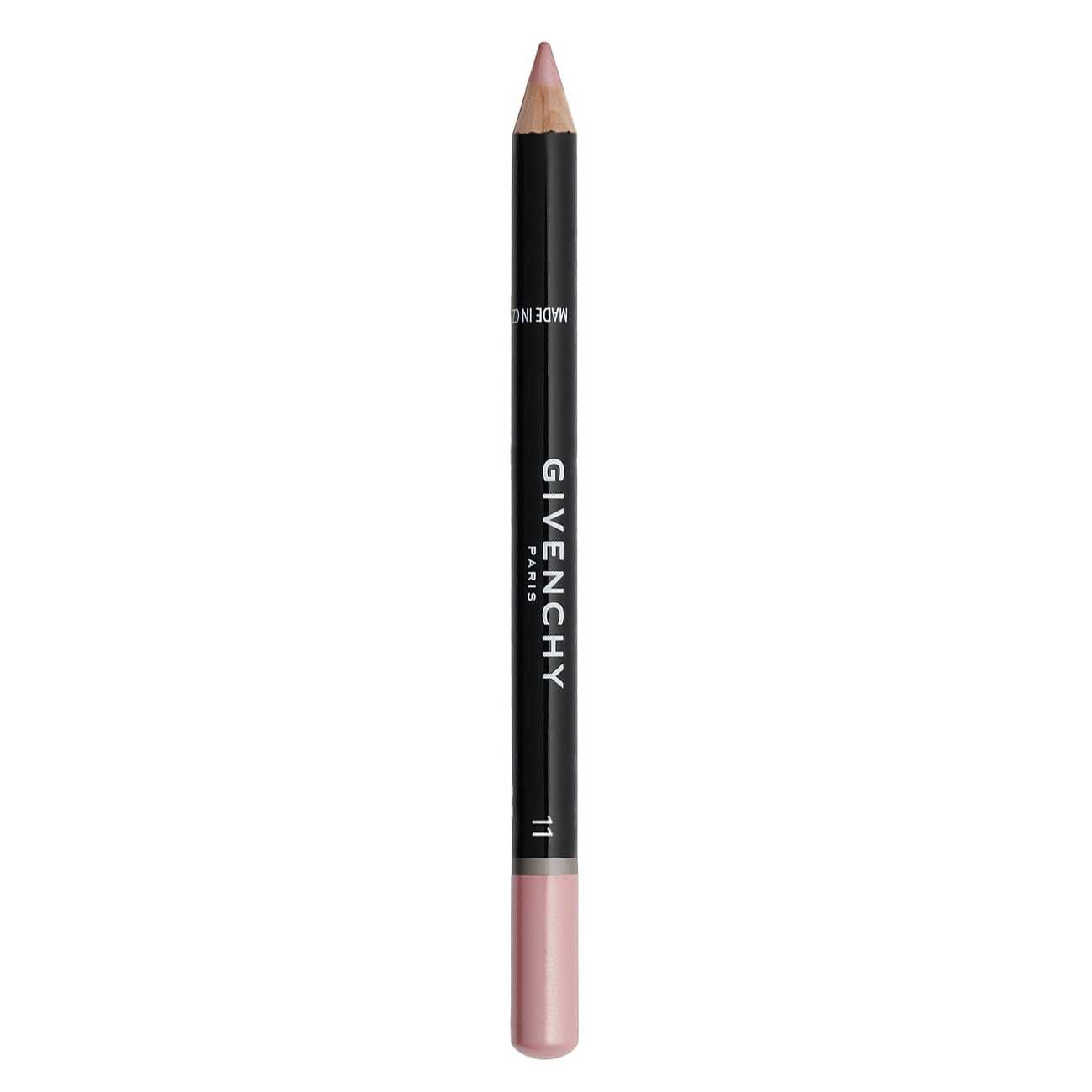 Lip Liner 2 G Pink 11 Givenchy imagine 2021 bestvalue.eu
