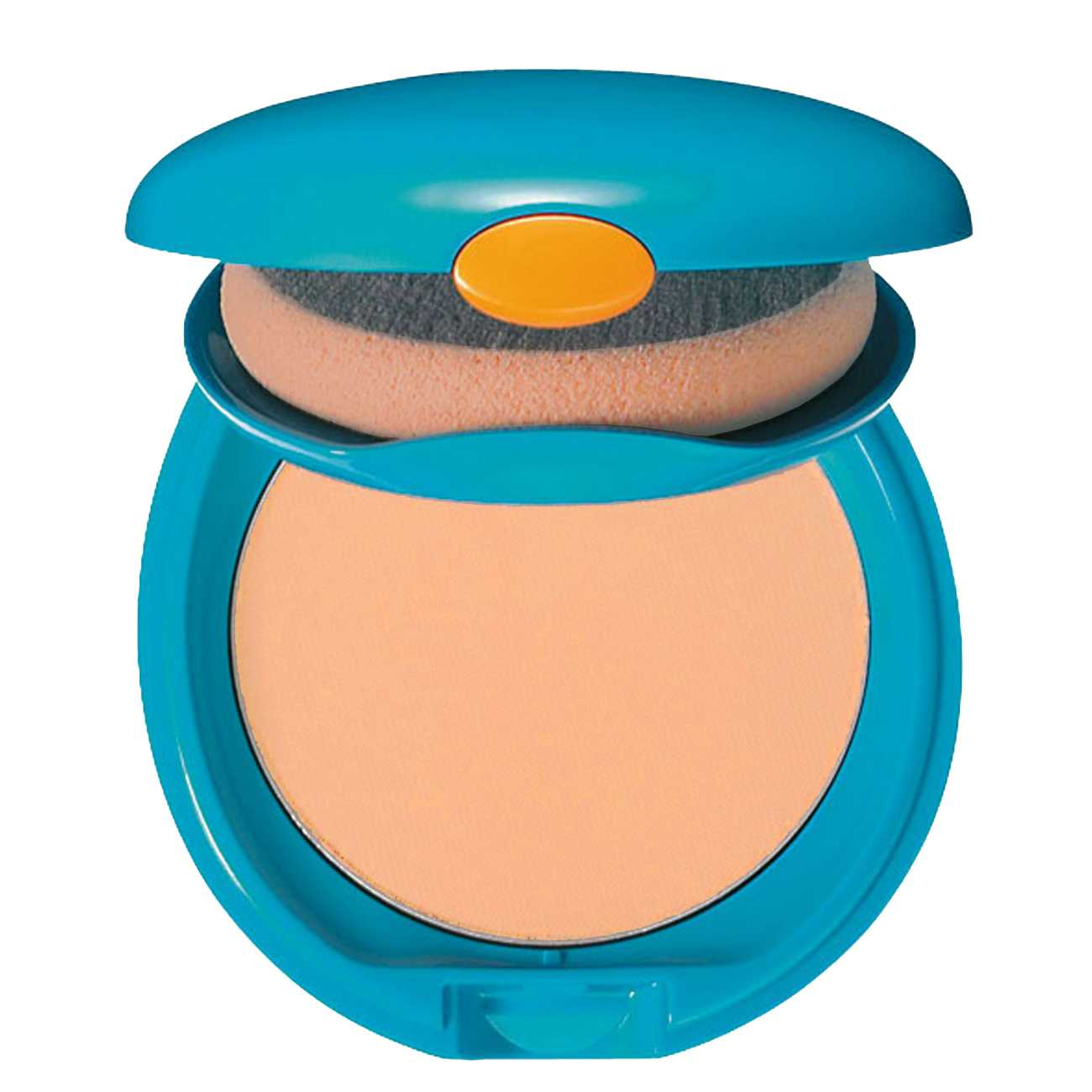 Uv Protective Compact Foundation 12 G Light Beige