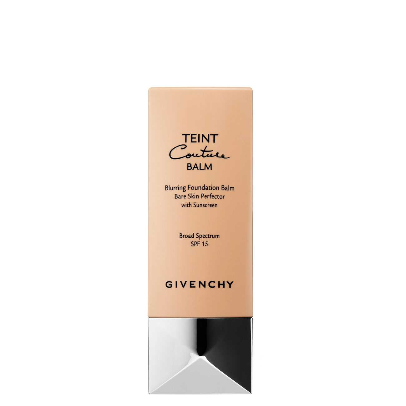 Teint Couture Balm 30 Ml Nude Porcelain N1