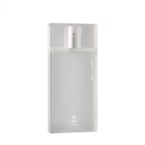 Ajmal SHIRO Apa de parfum 90ml