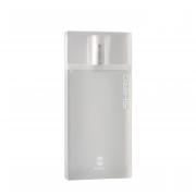 Apa de parfum Ajmal SHIRO 90ml