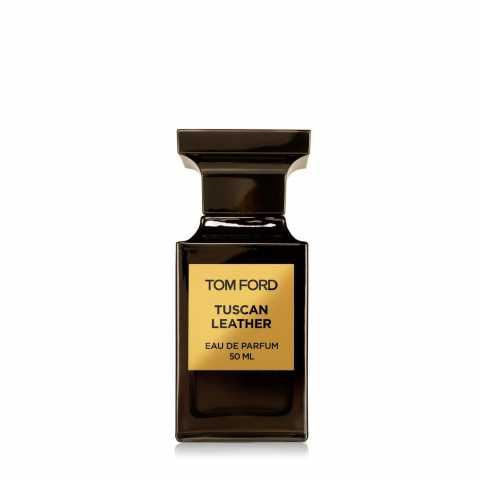 Tuscan Leather (50 ml)