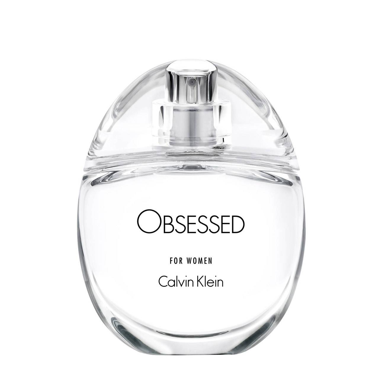 Obsessed For Women 100ml imagine