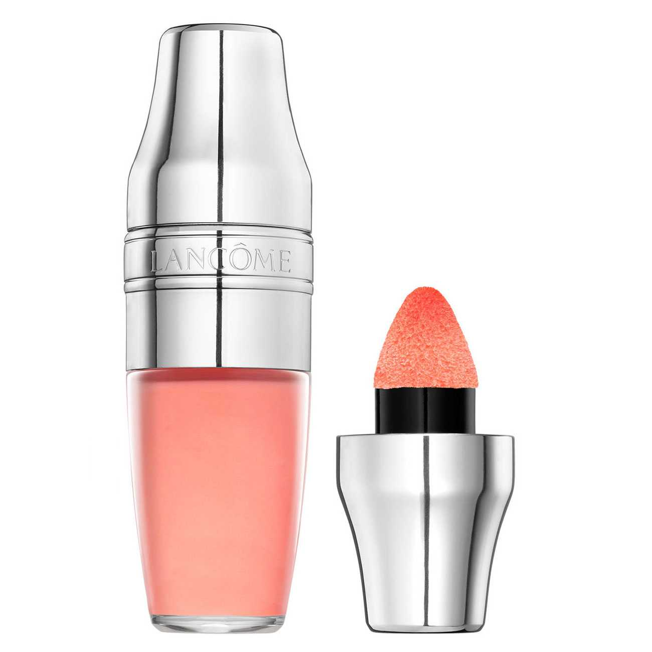 Juicy Shaker 6.5 Ml Freedom Of Peach 142 Lancôme imagine 2021 bestvalue.eu