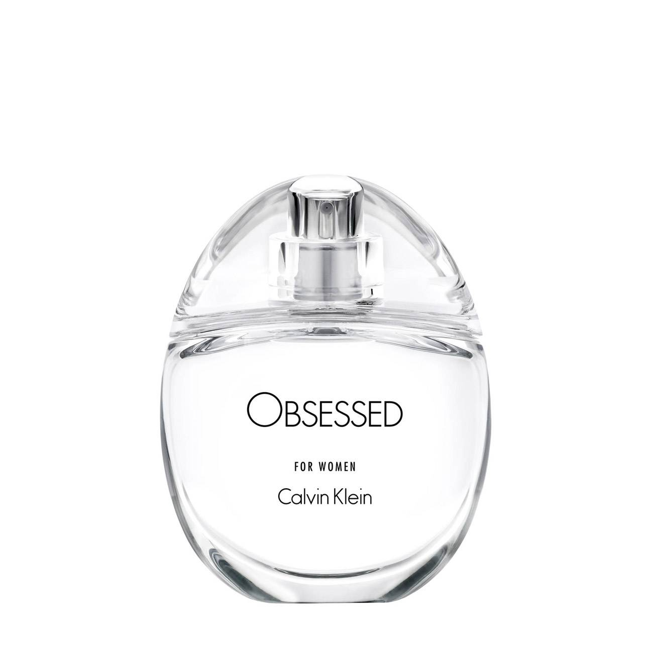Obsessed For Women 50ml imagine
