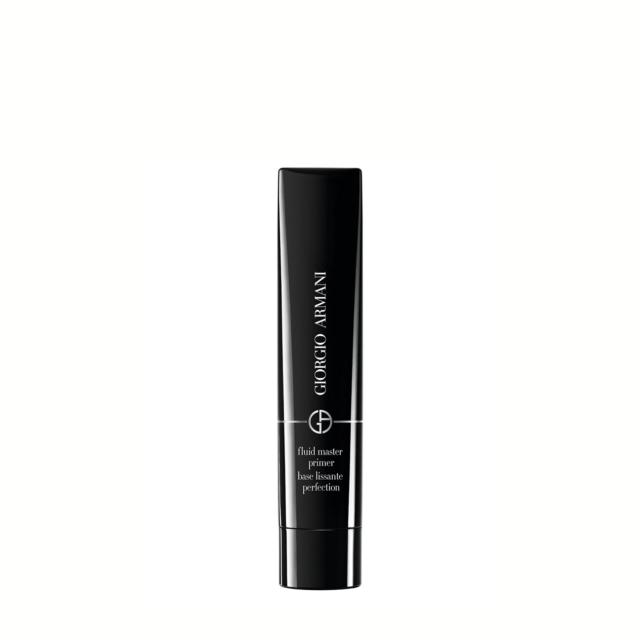 Fluid Master Primer 30ml Giorgio Armani imagine 2021 bestvalue.eu