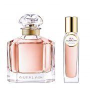 Guerlain MON GUERLAIN  SET Seturi parfumuri 115ml