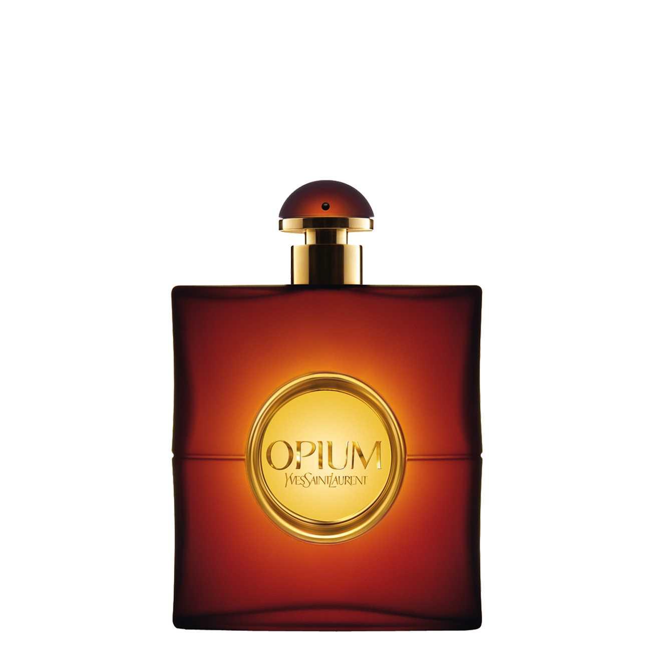 Opium 50ml