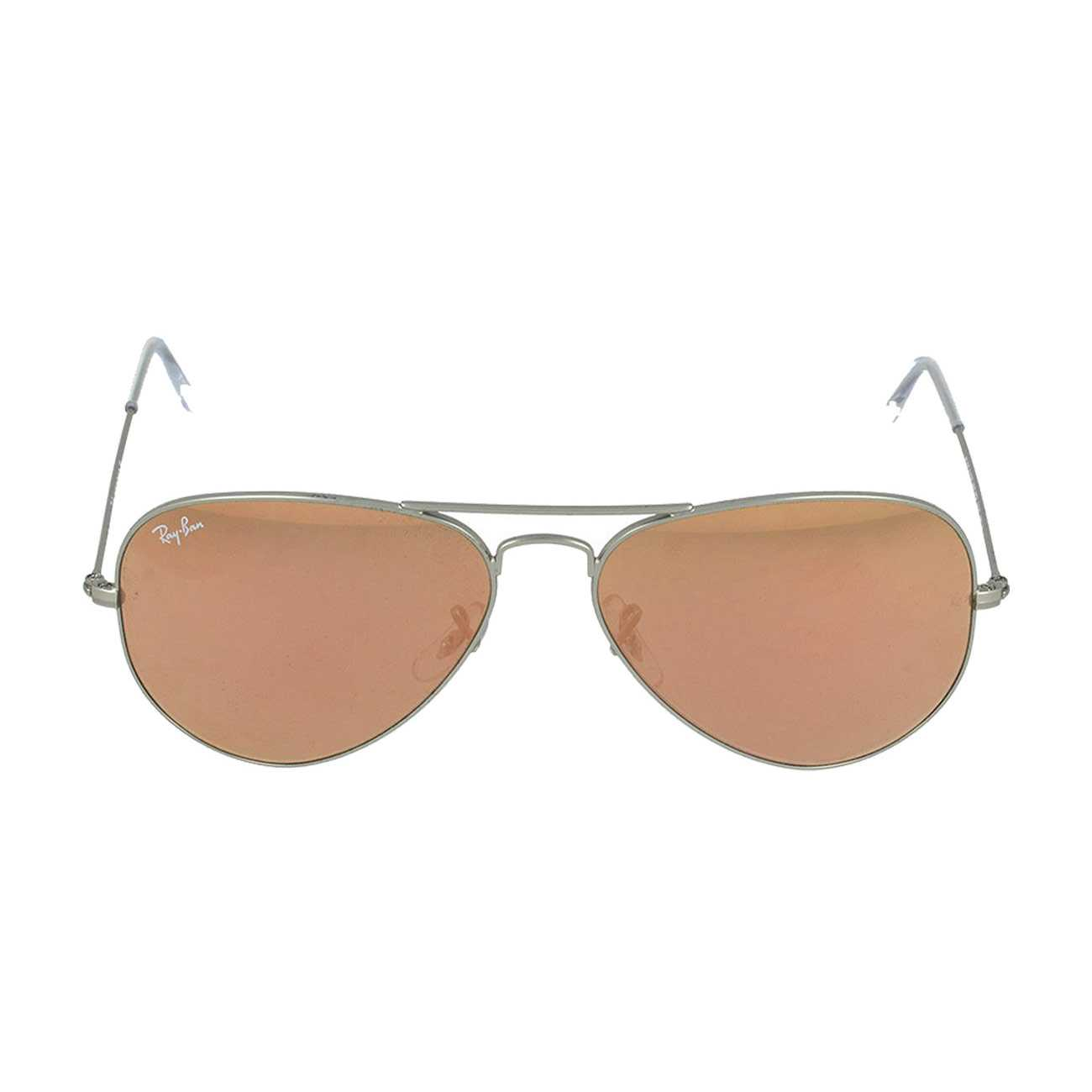 AVIATOR RB3025 019 Z2 58