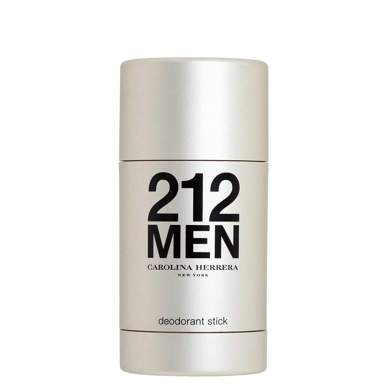 212 MEN 75 ML imagine produs