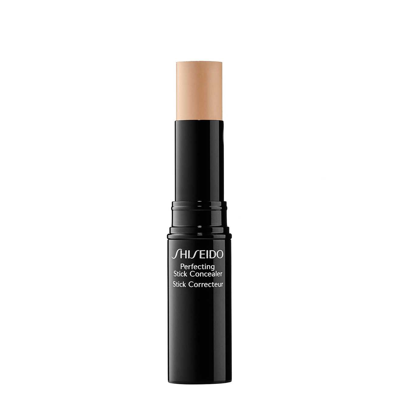Perfecting Stick 50 Ml Natural 33 Shiseido imagine 2021 bestvalue.eu