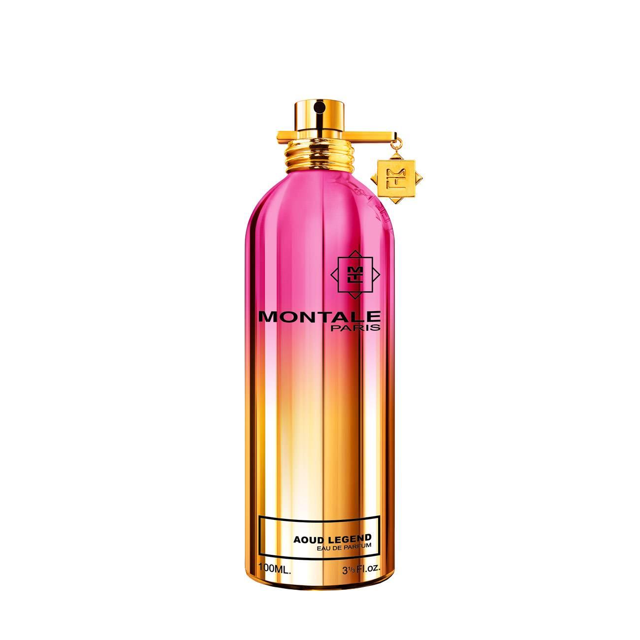 Montale Aoud Legend Parfumuri Nisa 100 Ml Bestvalue Duty Free