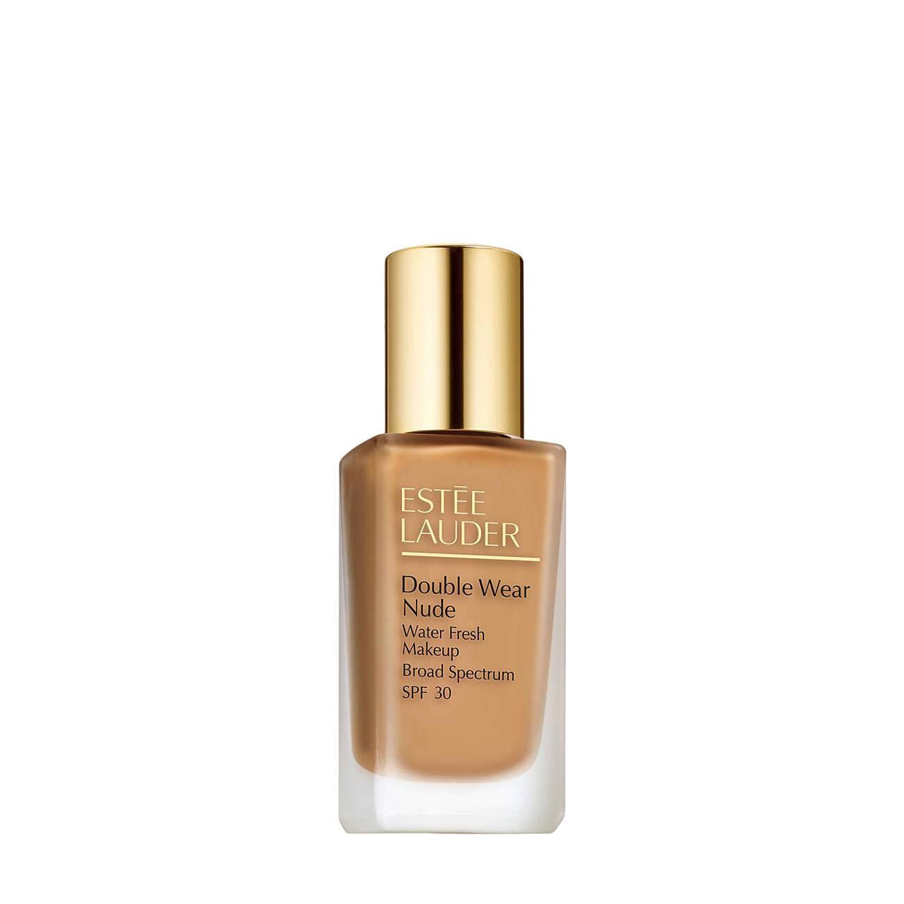 Double Wear Nude Waterfresh 4n1 Shell Beige