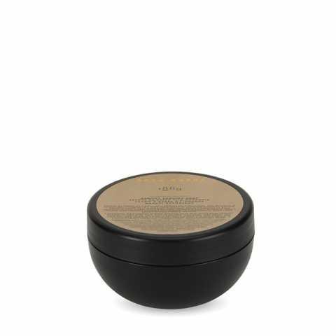 Shaving Soap (200 ml)