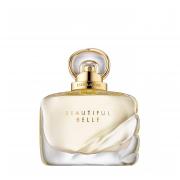 Apa de parfum Estée Lauder BEAUTIFUL BELLE 50ml