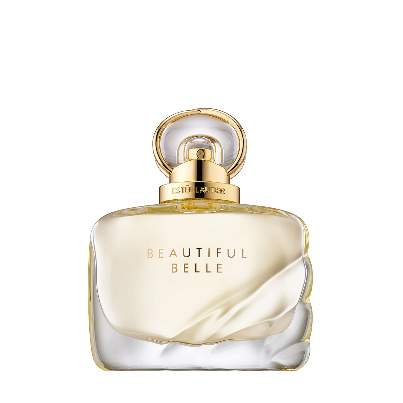 Beautiful Belle 50ml Estée Lauder imagine 2021 bestvalue.eu