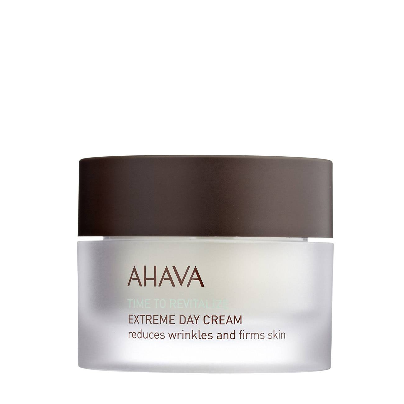 Time To Revitalize Extreme Day Cream 50ml