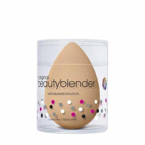 Beauty Blender THE ORIGINAL SPONGE Pensule