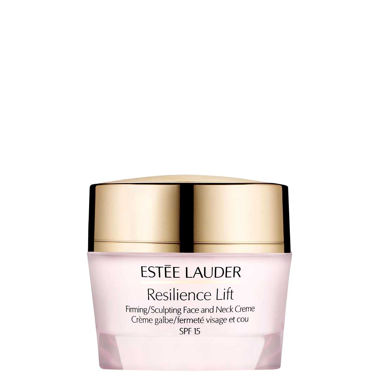 RESILIENCE LIFT FIRMING/SCULPTING 50 ML