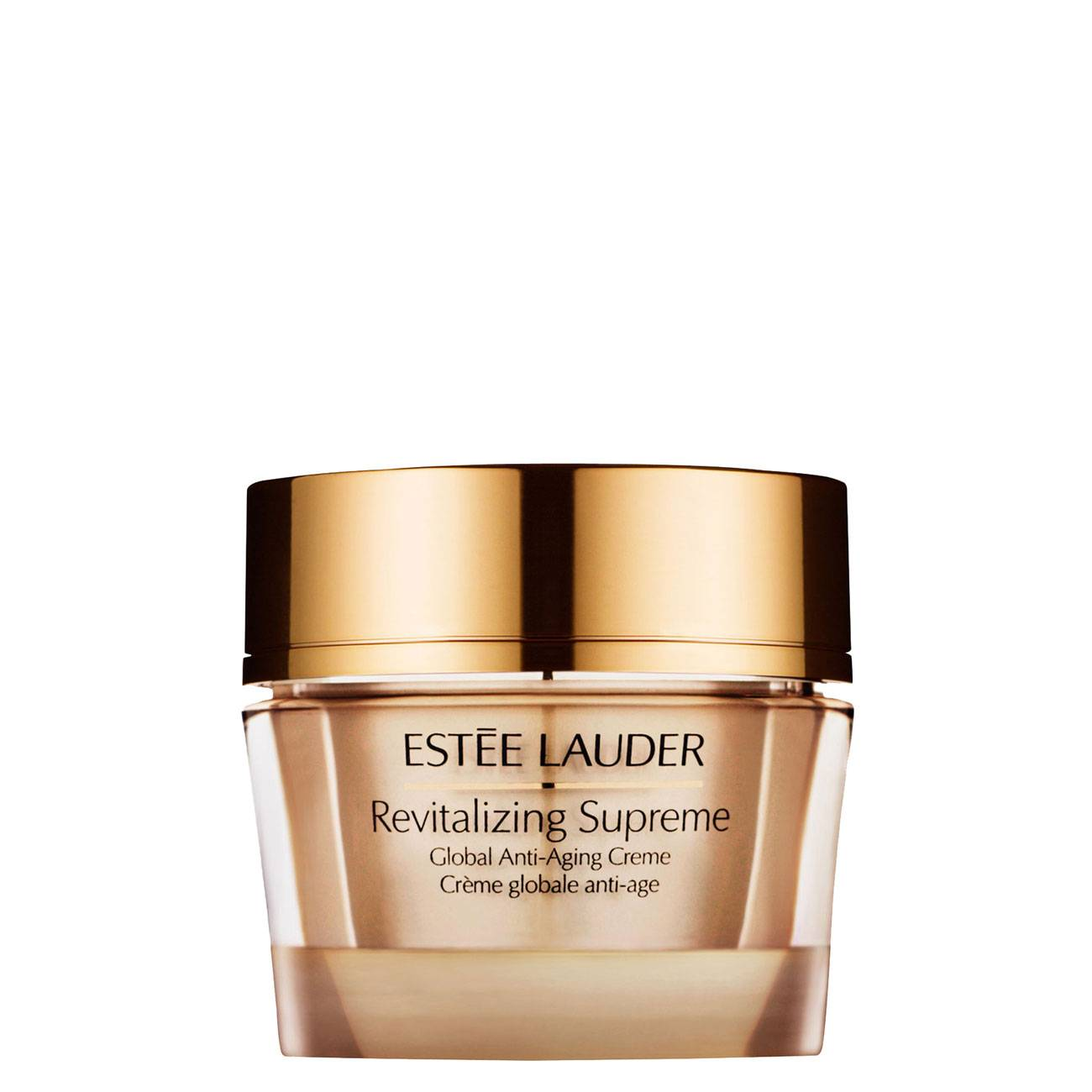 REVITALIZING SUPREME GLOBAL ANTI AGING 50 ML