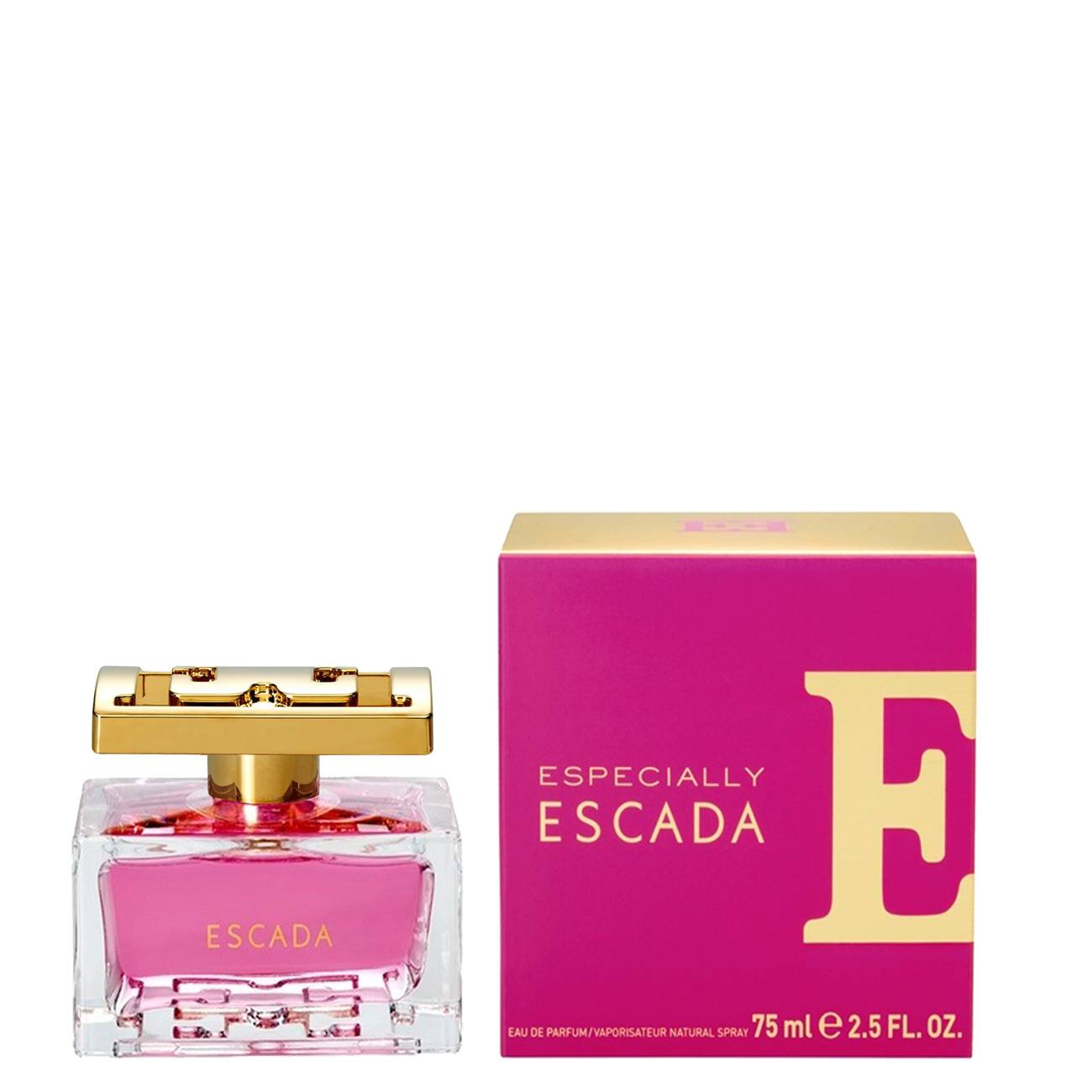 Especially Escada 75 Ml 75ml imagine