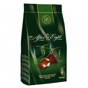 After Eight AFTER EIGHT MIX SNACK BAG 150 G Praline