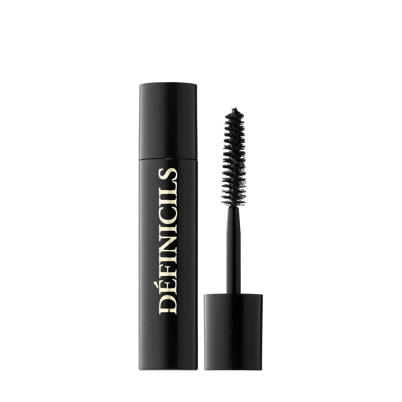 DÉFINICILS MASCARA MINI 4ml imagine produs