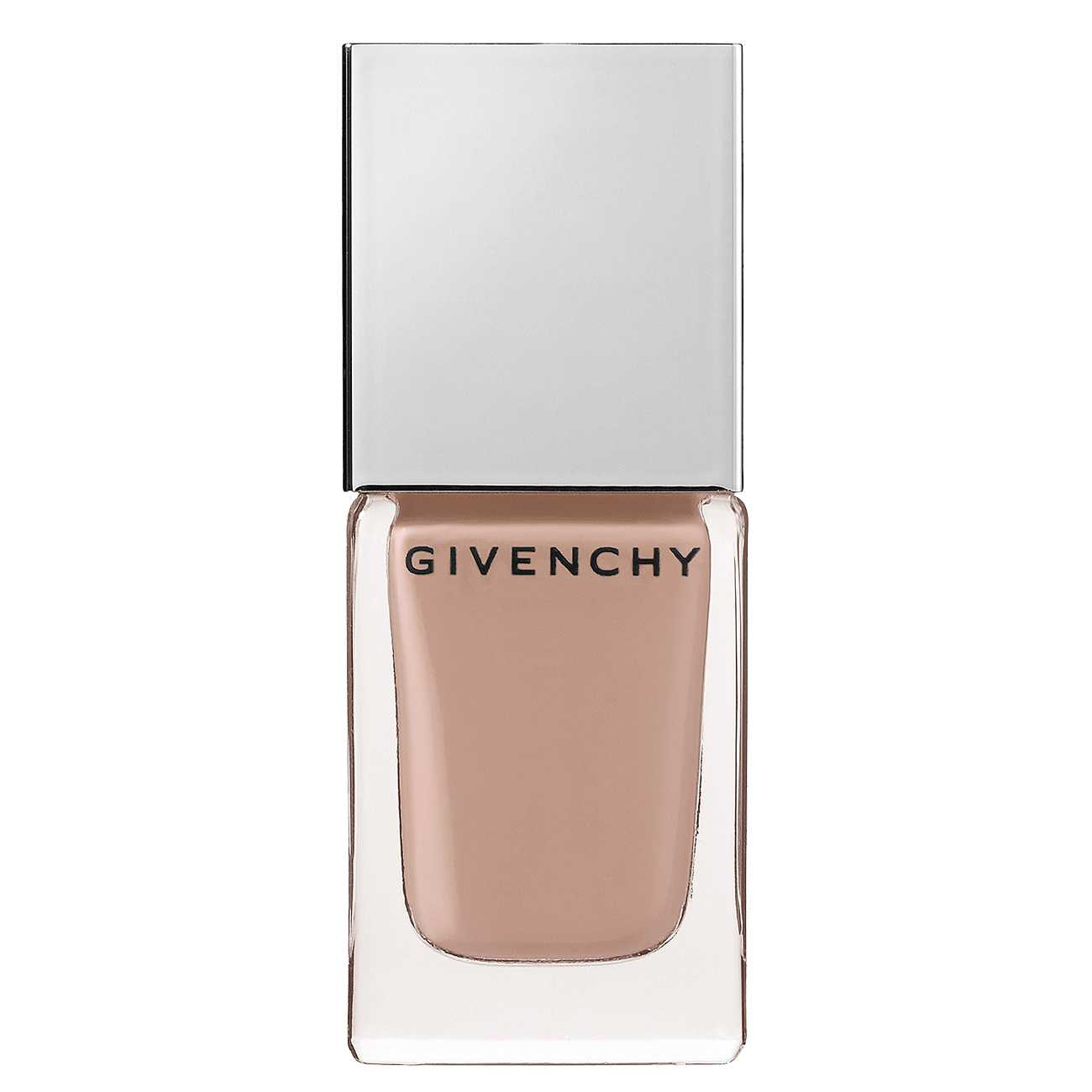 Le Vernis 10 Ml Beige Mousseline 2 Givenchy imagine 2021 bestvalue.eu