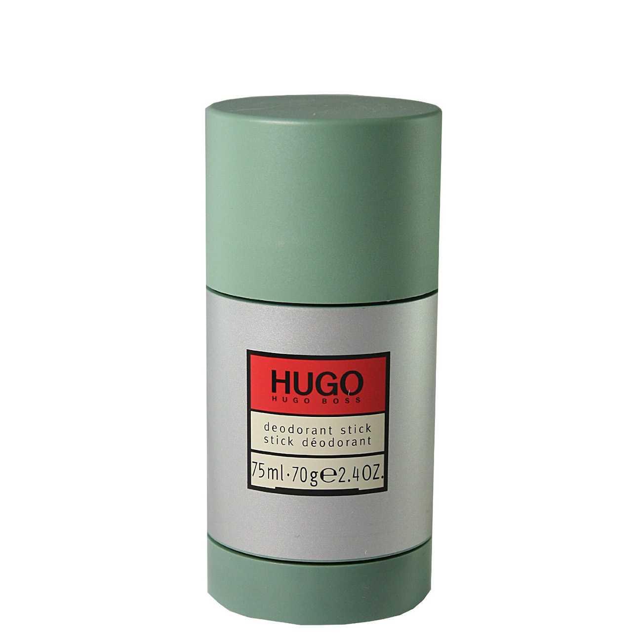 Hugo Man 75 G Hugo Boss imagine 2021 bestvalue.eu