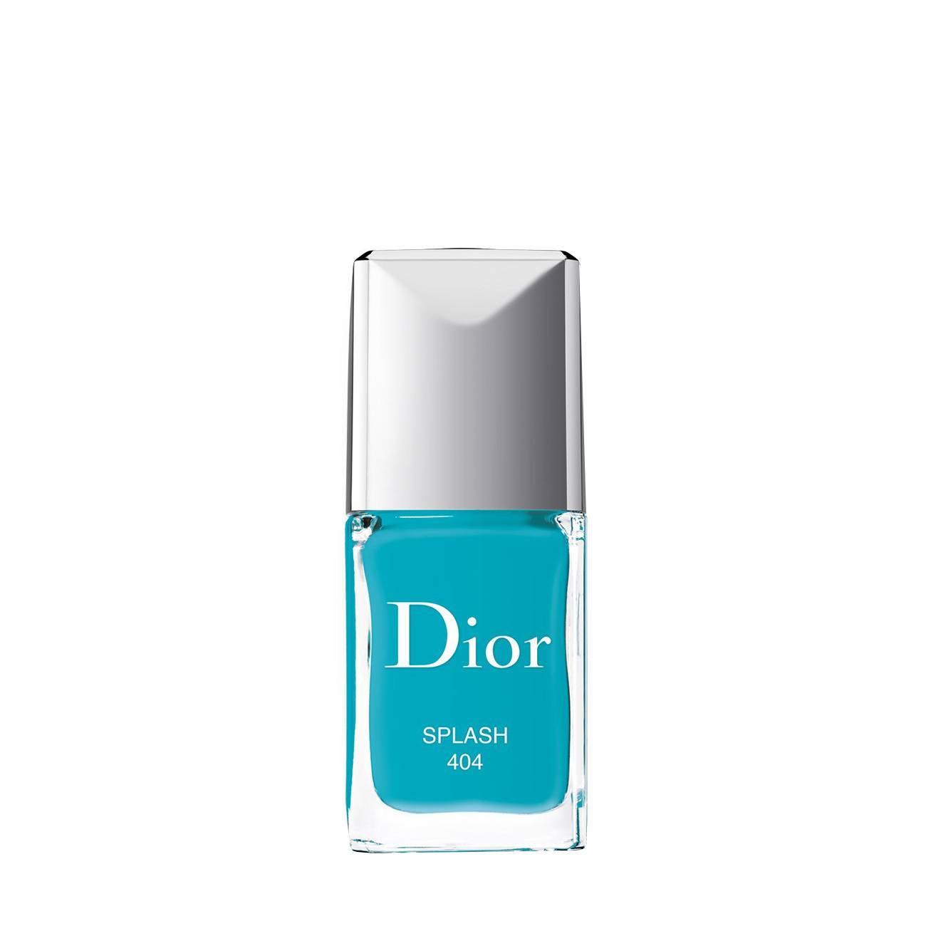 Dior Vernis 404 10ml Dior imagine 2021 bestvalue.eu