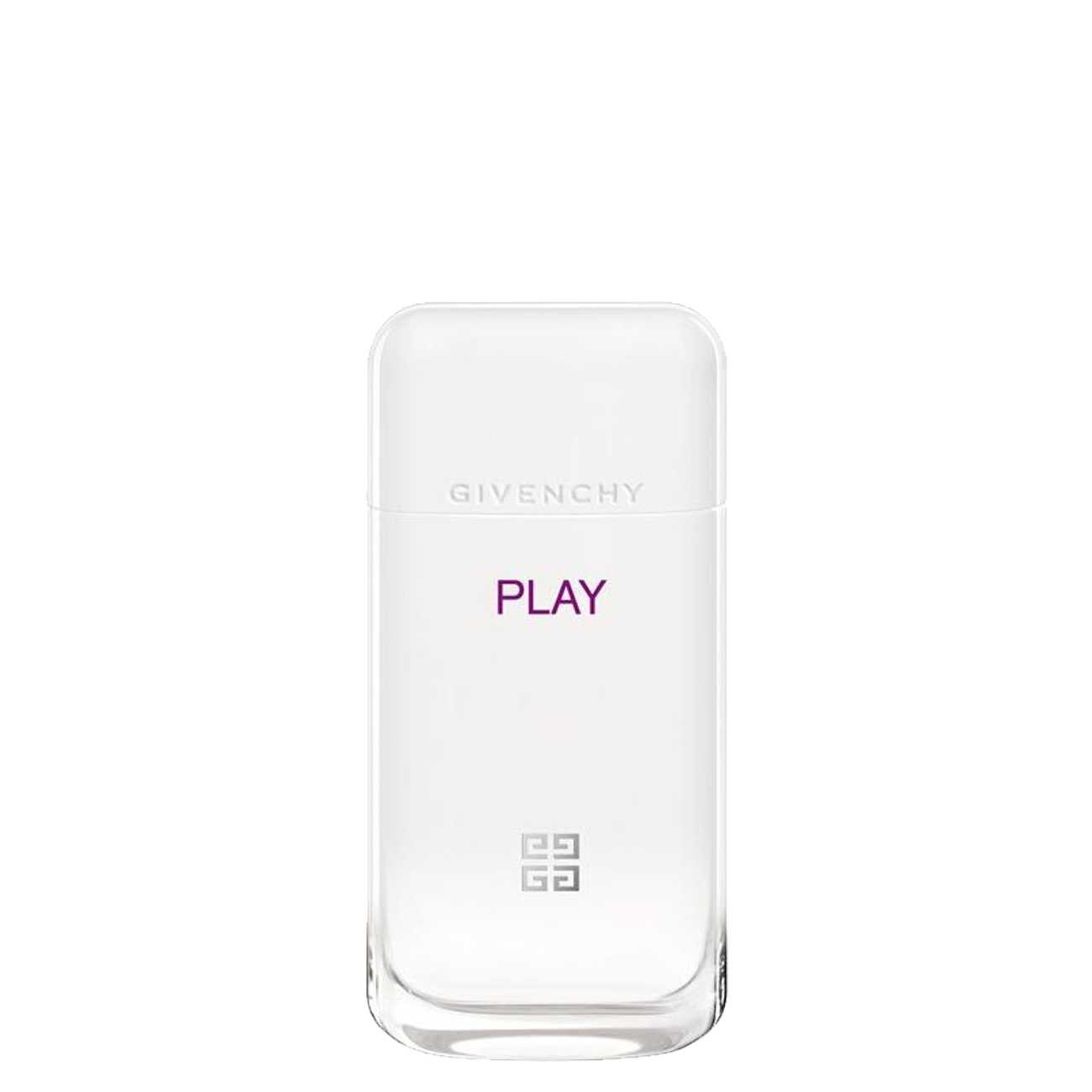 Play For Her 75 Ml 50ml